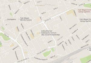Jáky_térkép