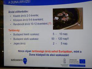 Duna Projektről 2