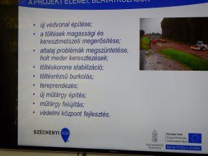 Duna Projektről 3