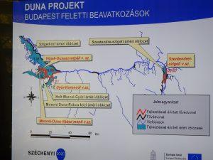 Duna Projektről 4