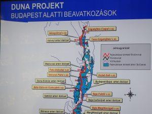 Duna Projektről 5
