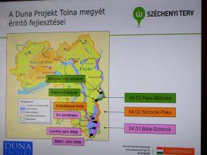Duna Projektről 6
