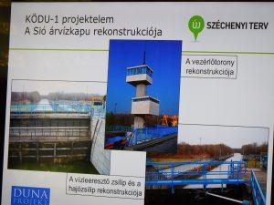 Duna Projektről 7