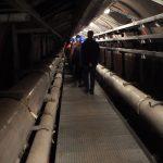 Közmű alagút a Duna alatt2