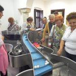 Vízügyi Múzem látogatás3