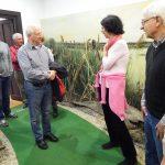 Vízügyi Múzem látogatás4