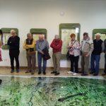 Vízügyi Múzem látogatás5